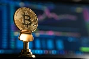 Is bitcoin an equity investment