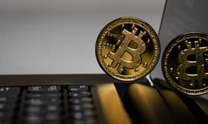 Do mutual funds invest in bitcoin